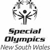 special-olympics-logo-02