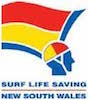 surf-life-saving-logo-01