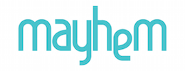 Mayhem - Ideas with energy